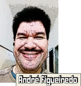 andre_cinefans1