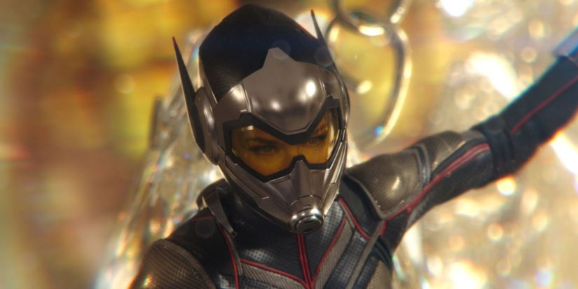 landscape-1529664371-wasp-ant-man-and-the-wasp